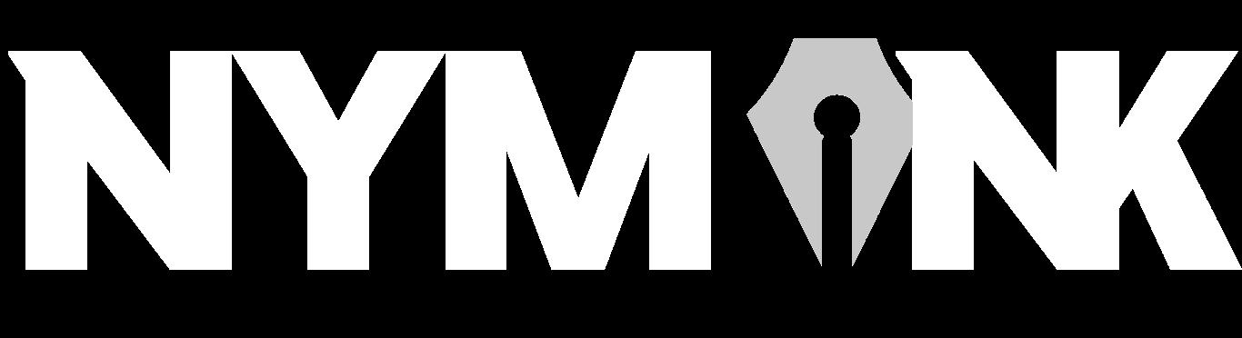 NYM Ink